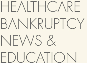 Contractual Adjustment: A Hospital Billing Term | Value